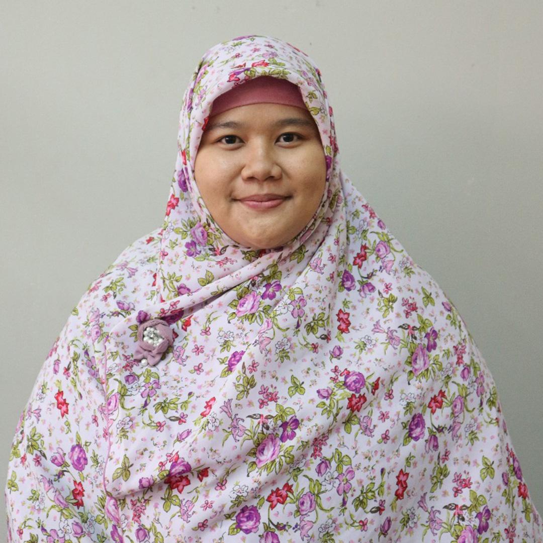 Ms-Anie