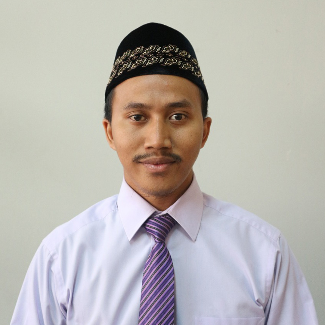 Ahmad-Rijal