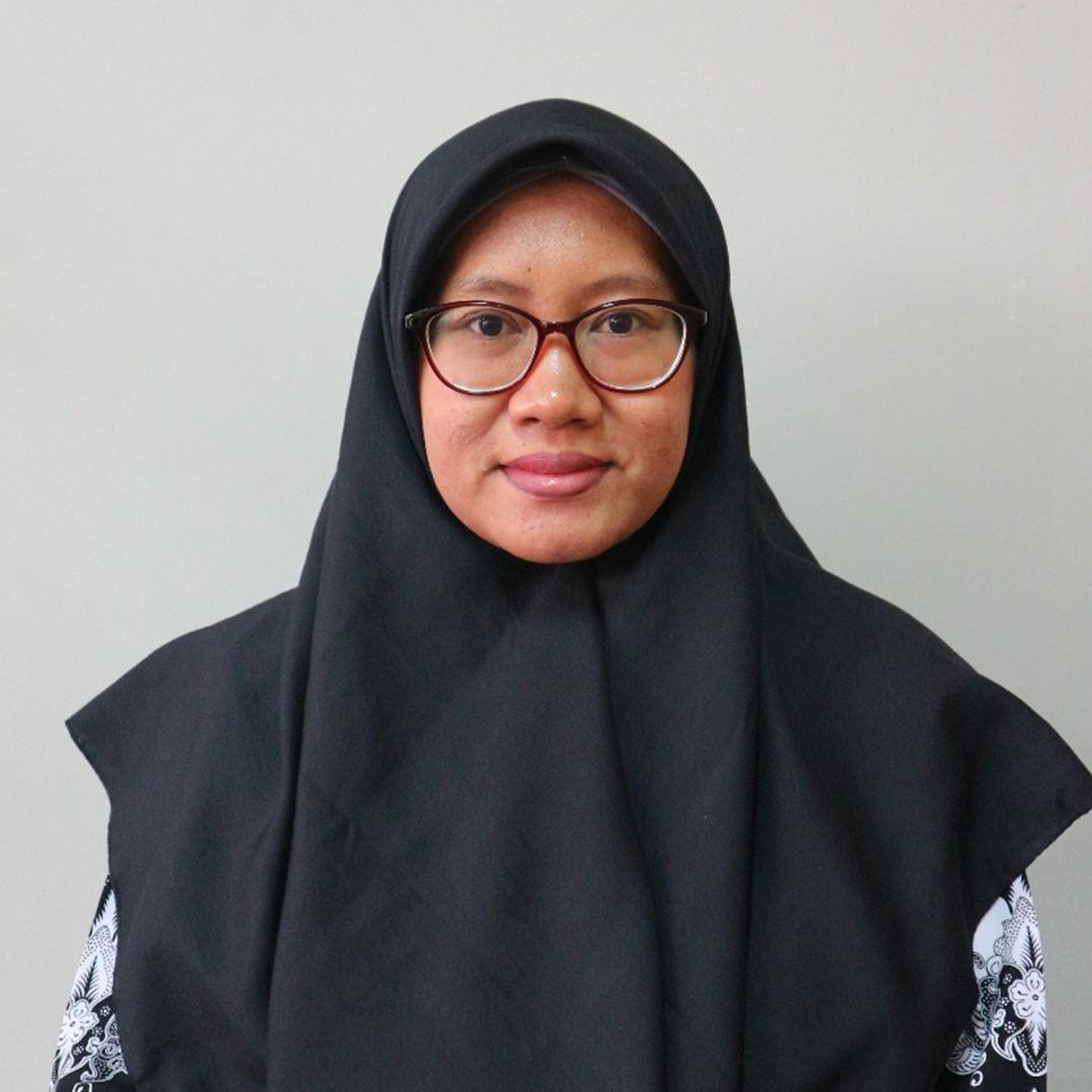Ms-Hidayah