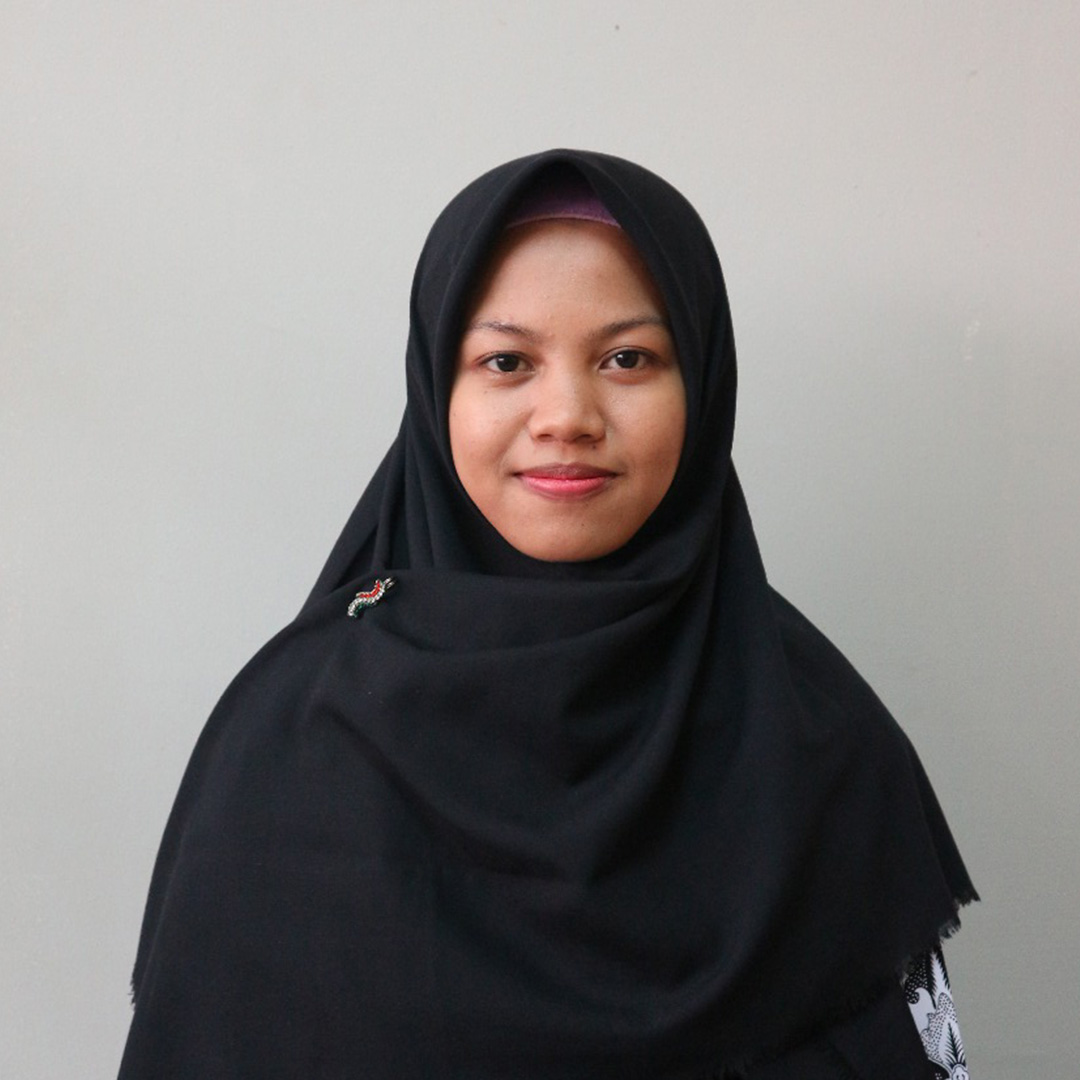 Ms-Nadya