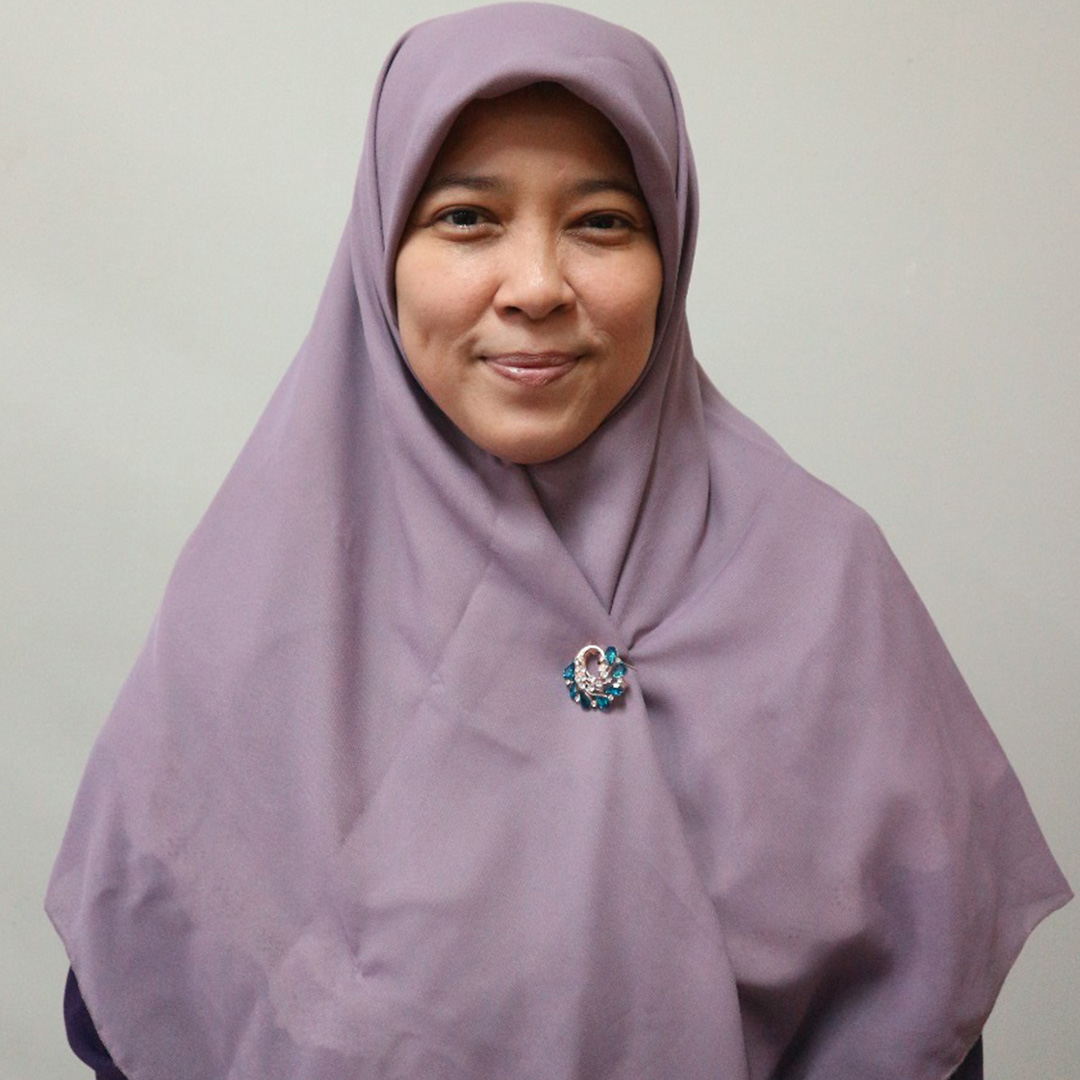 Ms-Ningsih