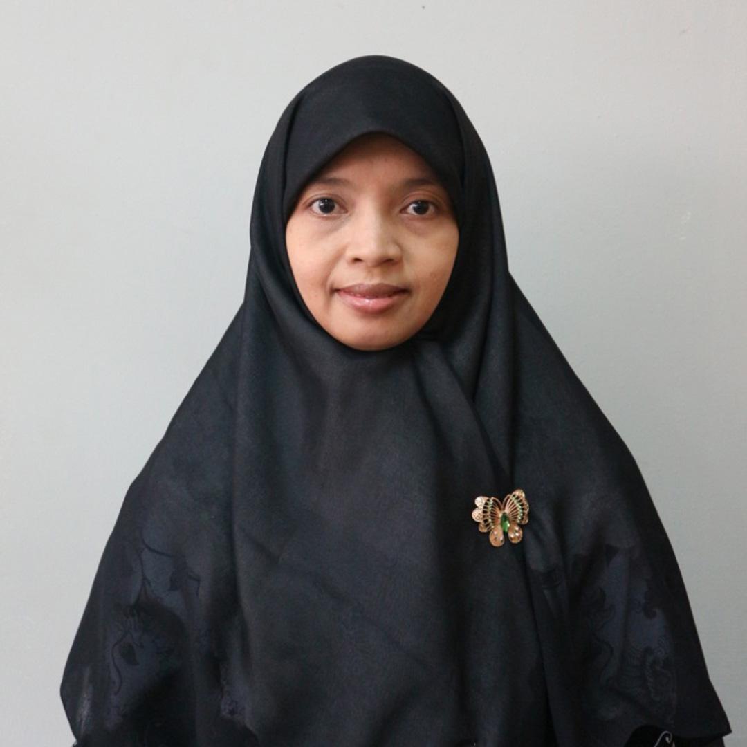Ms-Tatik