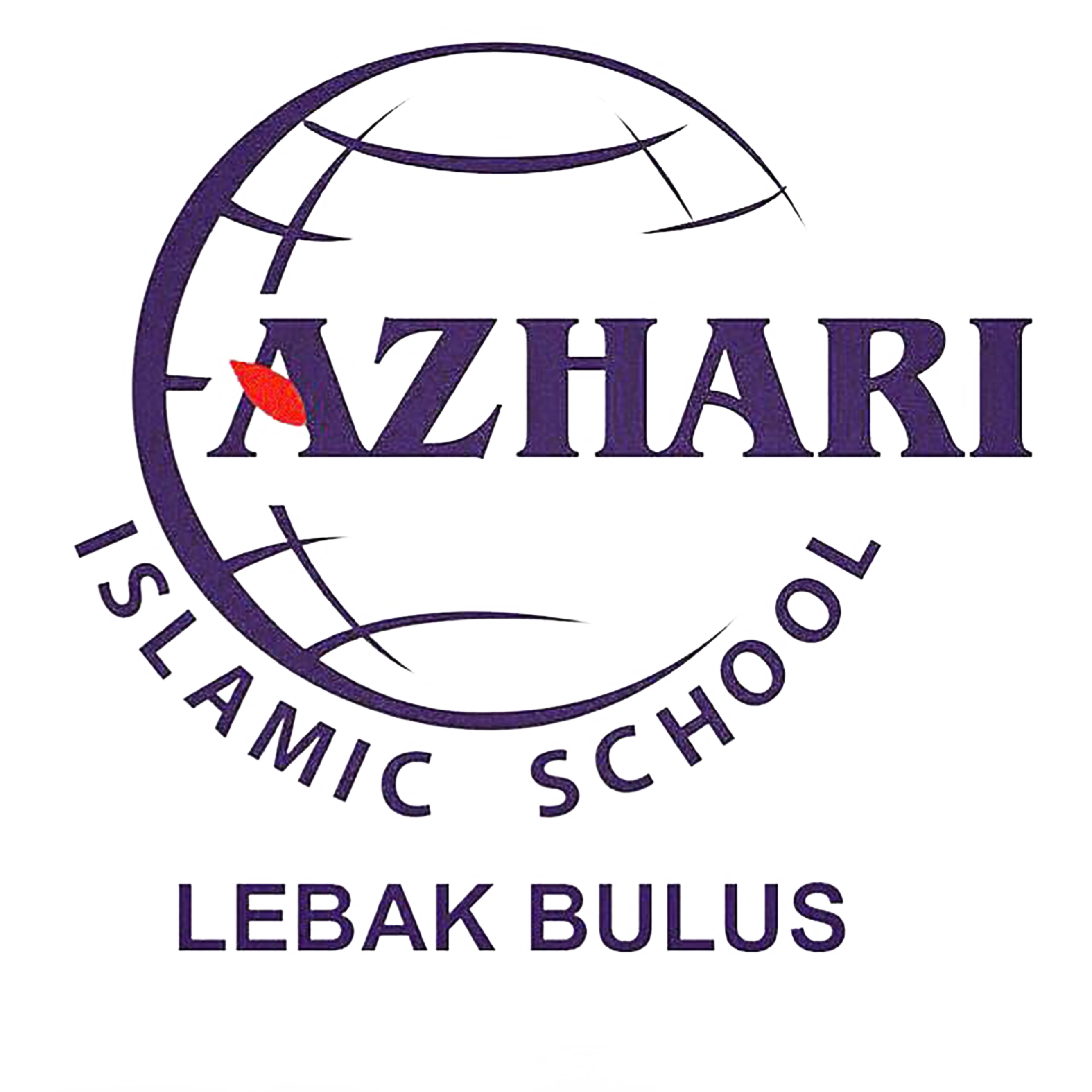 Azhari Islamic School Lebak Bulus Jakarta - Junior High